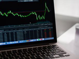 不動産投資と株投資ではどちらが得か?