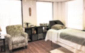 ozone room_edited.jpg