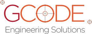 gcode-Logo-xero.jpg