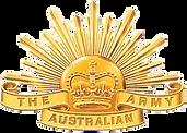Australian_Army_Emblem_Transparent.png
