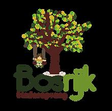 Logo Bosrijk Kinderopvang.png