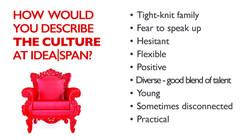 Idea Span V2 sm_Page_049