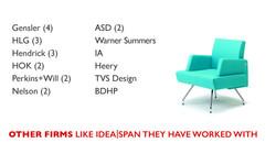 Idea Span V2 sm_Page_072