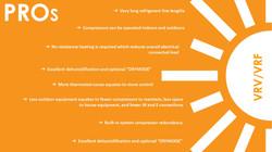JSE Presentation Page 13