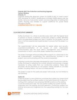 Duffy Proposal Page 9