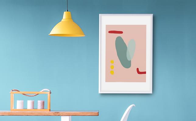 art-print-mockup-featuring-modern-minima