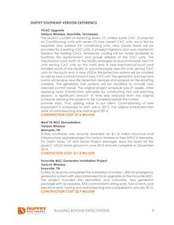 Duffy Proposal Page 8