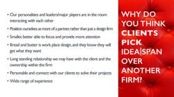 Idea Span V2 sm_Page_054