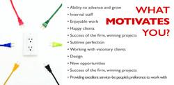 Idea Span V2 sm_Page_052