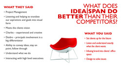 Idea Span V2 sm_Page_074