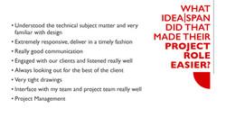 Idea Span V2 sm_Page_079
