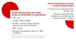 Idea Span V2 sm_Page_077