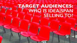 Idea Span V2 sm_Page_107