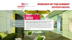Idea Span V2 sm_Page_102