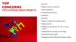 Idea Span V2 sm_Page_064
