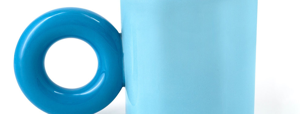 KOTO Mug Sky Blue