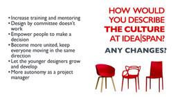 Idea Span V2 sm_Page_050