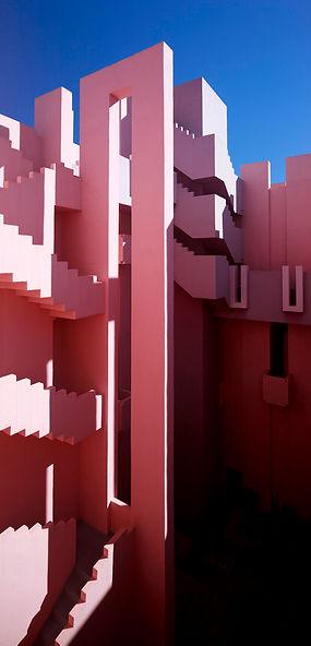 Ricardo_Bofill_Taller_de_Arquitectura_La