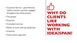 Idea Span V2 sm_Page_041