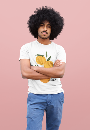 t-shirt-mockup-of-a-man-with-natural-hai