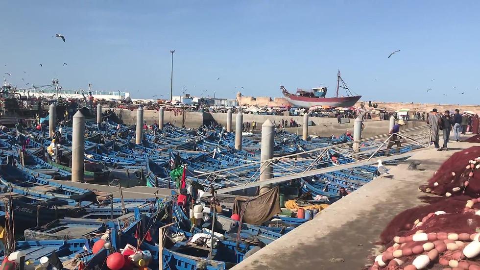 Essaouira.mov