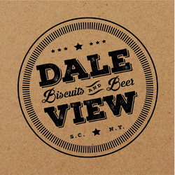 DaleView Business Card