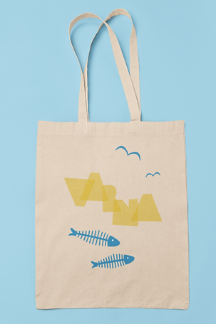 minimal-tote-bag-mockup-featuring-a-cust