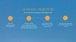 JSE Presentation Page 04
