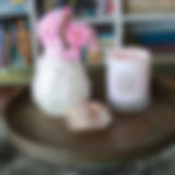 soy-candle-on-antique-table-flame-and-sc