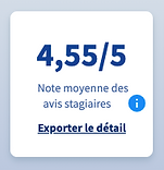 Note Aout 21.png