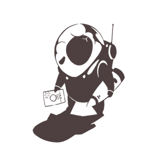 Concept Artist - Copy.png