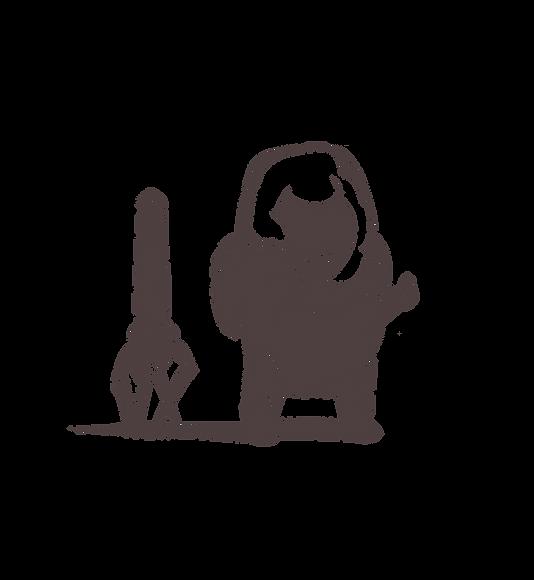 Animator - Copy.png