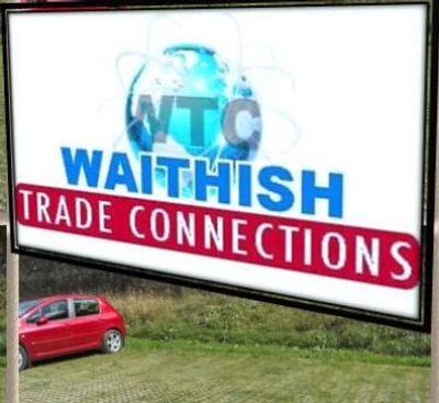 WAITHISH LOGO.jpg
