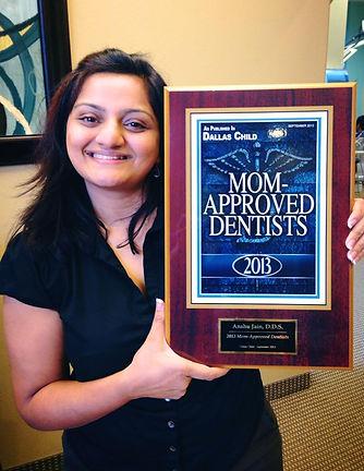 Mom approved dentist.jpg