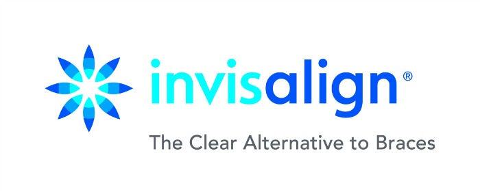 invisalign-logo-.jpg