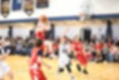 02-04-19_ACS Basketball_18.jpg