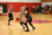 ACS Basketball_01-17-19_050.jpg