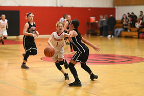 ACS Basketball_01-17-19_050.jpg