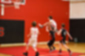 ACS Basketball_01-17-19_303.jpg