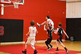 ACS Basketball_01-17-19_303.jpg