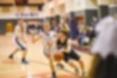 ACS Varsity Basketball_01-22-19_337.jpg