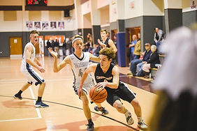 ACS Varsity Basketball_01-22-19_337.jpg