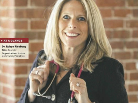BCP in Boston Business Journal