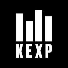 Kexp.jpg