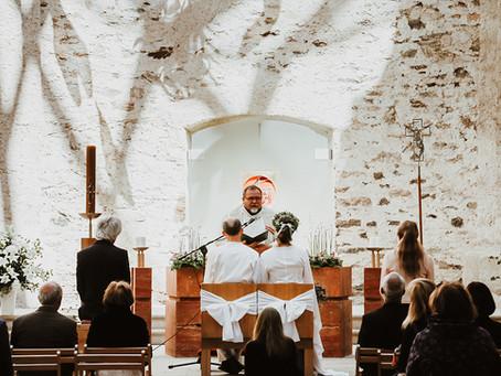 Náhodný svatební fotograf