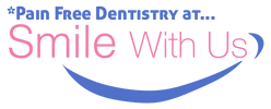 logo-smile-with-us-1.png