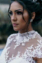 dia da noiva valor - campo limpo - dia da noiva em são paulo - dia da noiva zona leste - um dia de noiva - dia da debutante - salão dia da noiva - dia da noiva sp - dia da noiva campo limpo sp - dia da noiva perdizes -dia da noiva a domicilio - dia da noiva capao redondo - jogos de noivas - dia da noiva em são paulo zona sul - dia da noiva domingo sp -dia da debutante sp - iafah cabeleireiro  dia da noiva vila carrão - dia da noiva lapa - dia da noiva em sp zona sul - dia da noiva iafah - dia da noiva santo amaro sp -pacotes de dia da noiva - dia da noiva jabaquara - dia da noiva sp - dia da noiva em casa - dia da noiva domicilio - dia da noiva atibaia - dia da noiva delivery sp - dia da noiva domingo sp - dia da noiva zl sp - dia da noiva em são paulo sp - dia da noiva analia franco - penteados noiva  -dia da noiva na cidade dutra sp - Buffet Coimbra   dia da noiva sao paulo zona sul - dia da noiva preços  -dia da noiva promocao - dia da noiva sao paulo - dia da noiva vila clementin