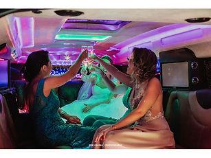 dia da noiva, dia da noiva em santo amaro, penteado de noiva em santo amaro, salão de noiva em santo amaro, maquiagem de noiva em santo amaro