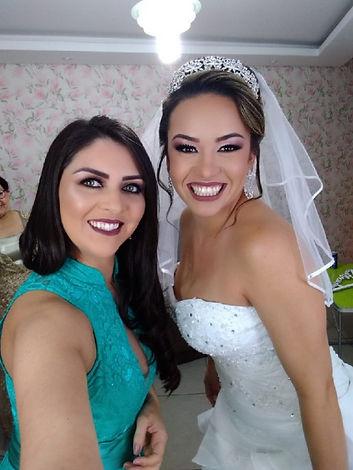 Dia da noiva em são paulo