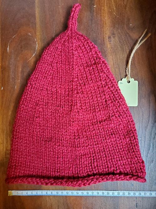 Nisse Hat - Adult 27 cm
